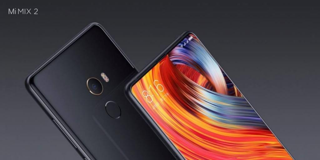 XiaomiMiMix2-1