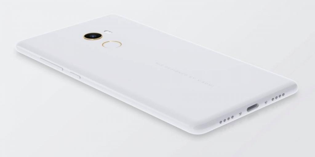 XiaomiMiMix2-6
