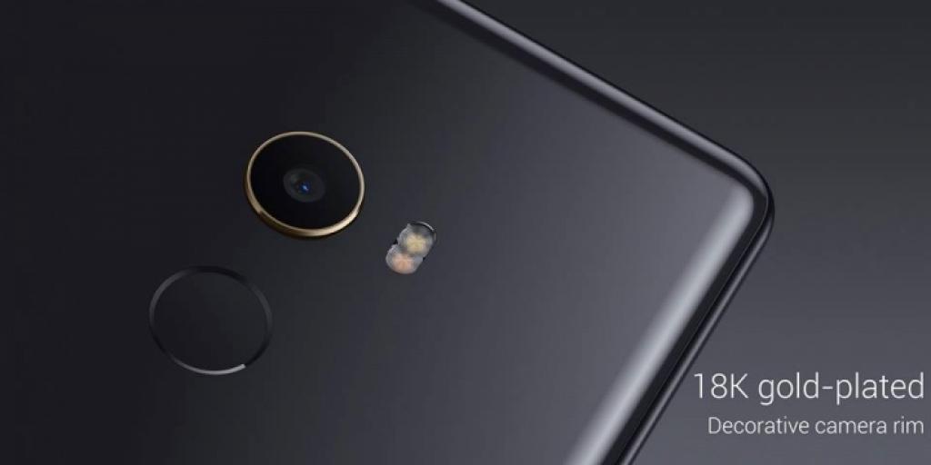XiaomiMiMix2-9