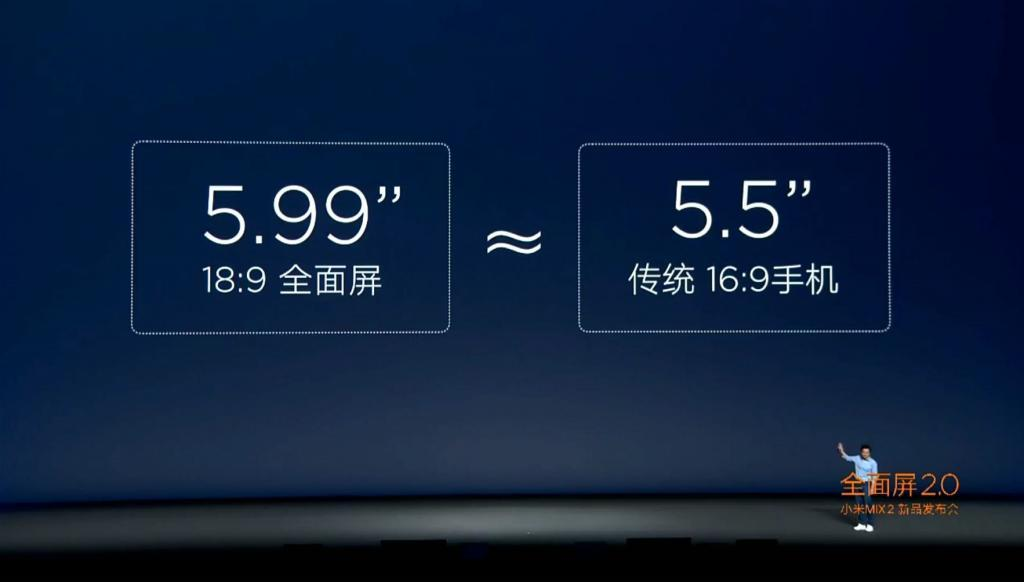 XiaomiMiMix2-Presentazione-1