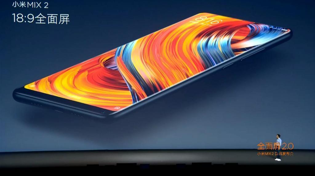 XiaomiMiMix2-Presentazione-2