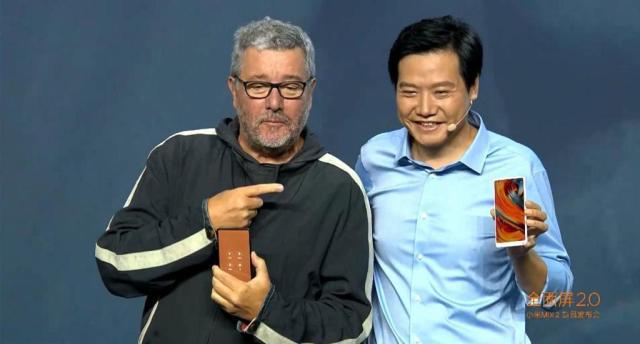 XiaomiMiMix2-Presentazione-30