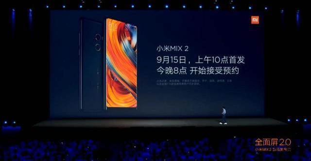 XiaomiMiMix2-Presentazione-33