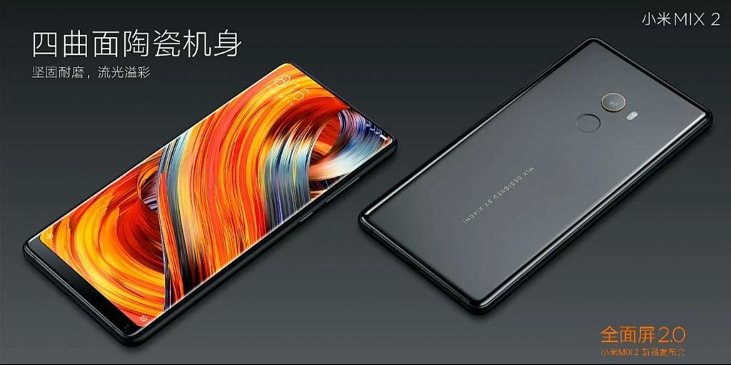 XiaomiMiMix2-Presentazione-4