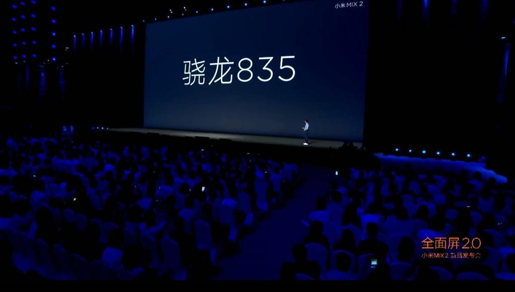XiaomiMiMix2-Presentazione-6
