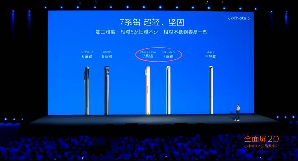 XiaomiMiNote3-11