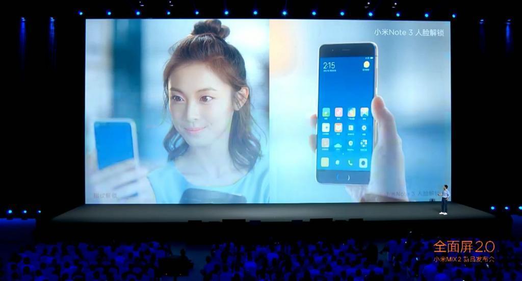 XiaomiMiNote3-17