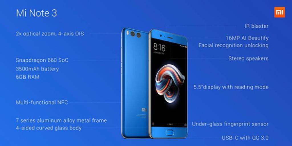 XiaomiMiNote3-2-1
