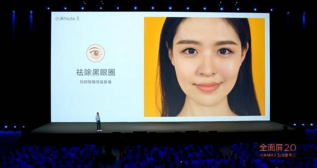 XiaomiMiNote3-21