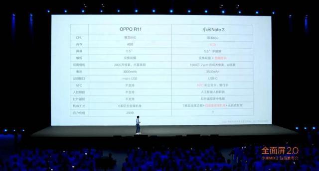 XiaomiMiNote3-29