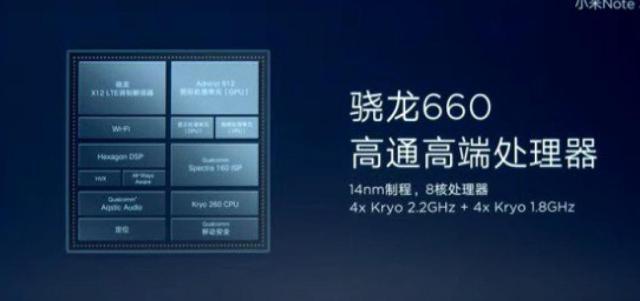 XiaomiMiNote3-6