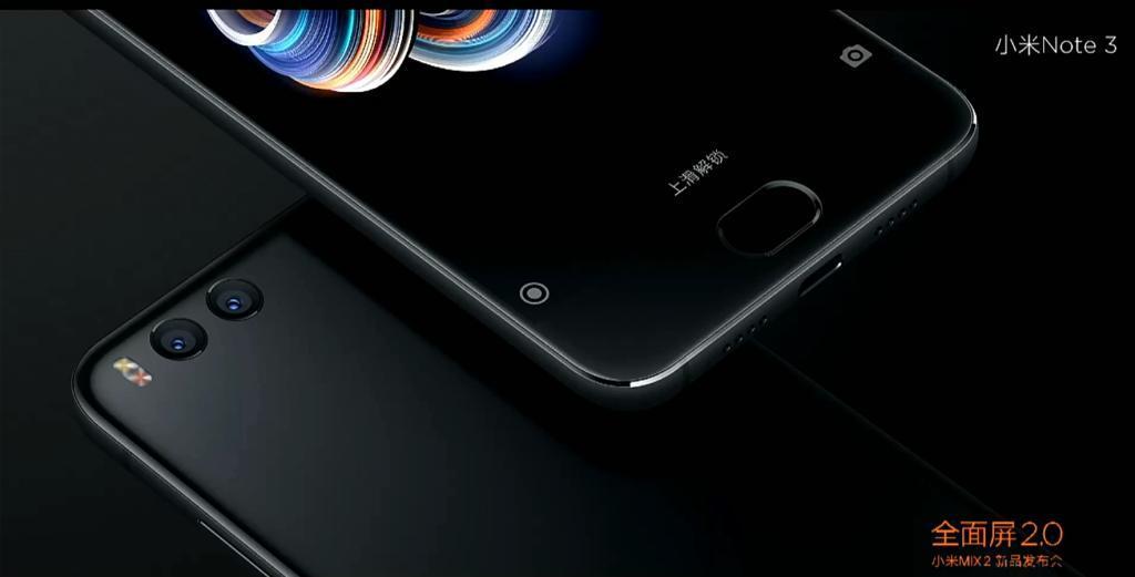 XiaomiMiNote3-7