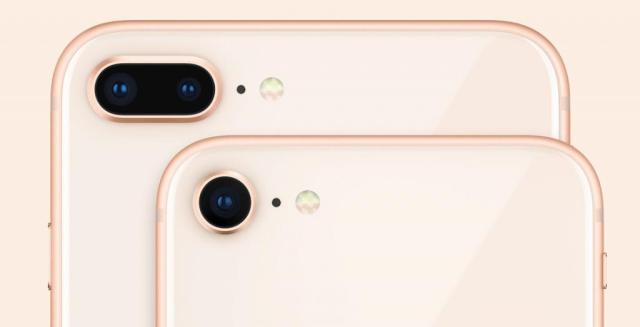 iPhone8-iPhone8Plus-18