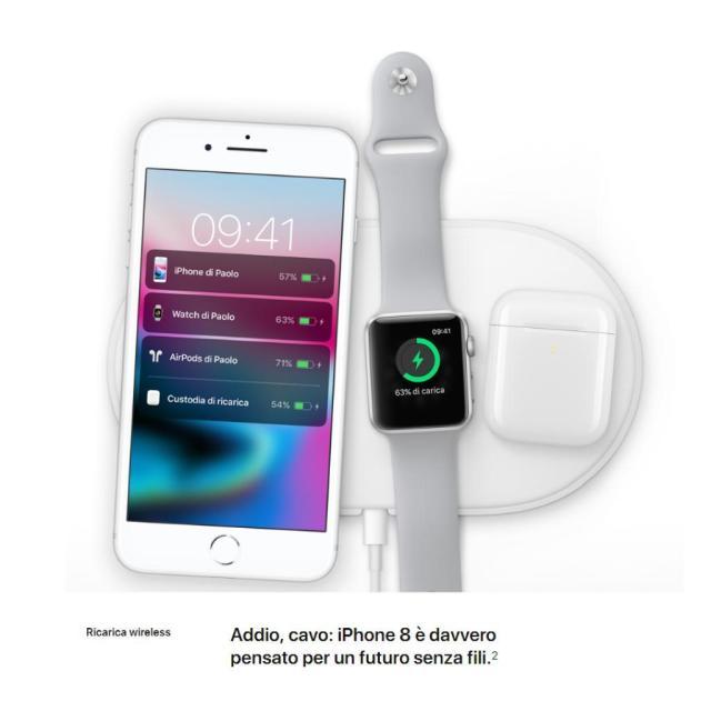 iPhone8-iPhone8Plus-22