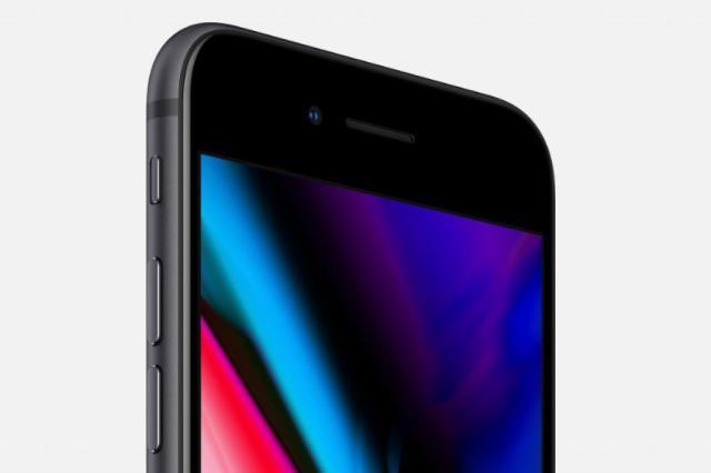 iPhone8-iPhone8Plus-9