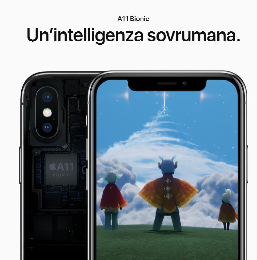 screenshot-www.apple_.com-2017-09-12-22-36-04