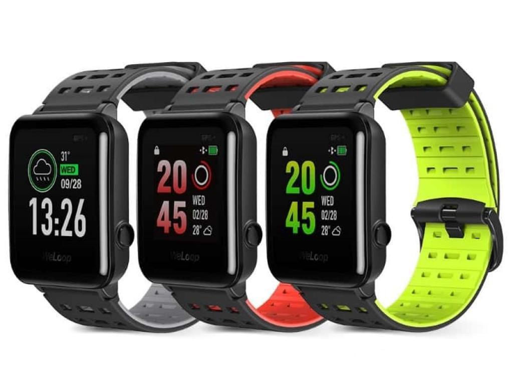 xiaomi-weloop-hey-3-smart-watch-1