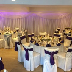 Wedding Chair Covers Devon Folding Outdoor Chairs With Canopy Weddings Dartmoor Lodge Hotel Ashburton Civil Marriage Licence Gallery