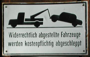 http://www.dartmouth.edu/~german/Grammatik/Passive/Ausfahrt.jpeg