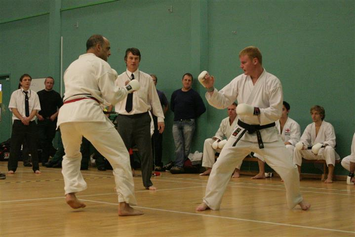 Southwest Karate Champs - Oct 2013 (13)