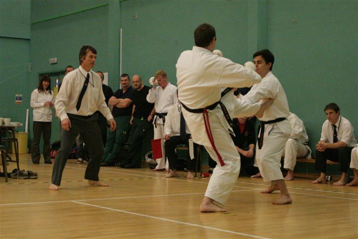 Southwest Karate Champs - Oct 2013 (17)