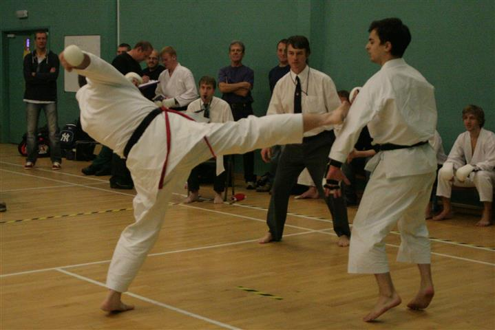 Southwest Karate Champs - Oct 2013 (23)