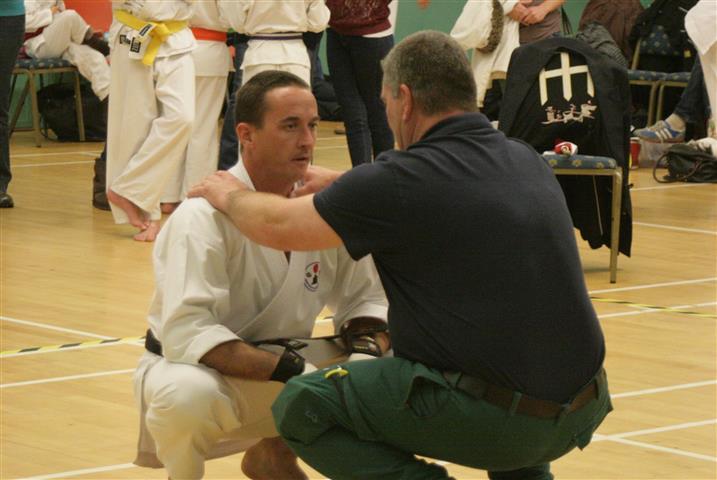 Southwest Karate Champs - Oct 2013 (27)