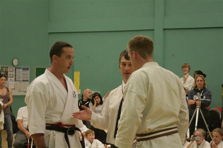 Southwest Karate Champs - Oct 2013 (31)
