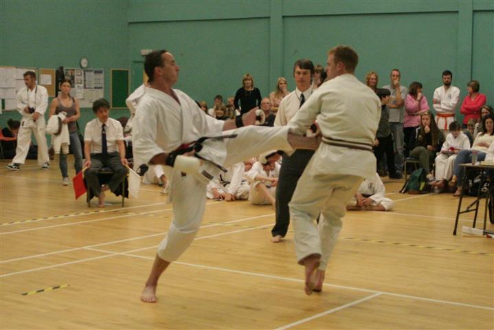 Southwest Karate Champs - Oct 2013 (32)