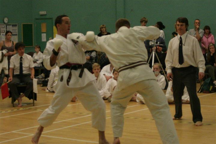 Southwest Karate Champs - Oct 2013 (34)