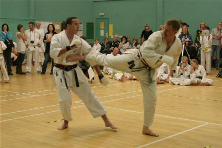 Southwest Karate Champs - Oct 2013 (36)