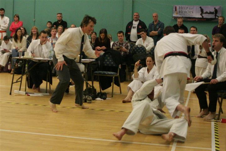 Southwest Karate Champs - Oct 2013 (41)