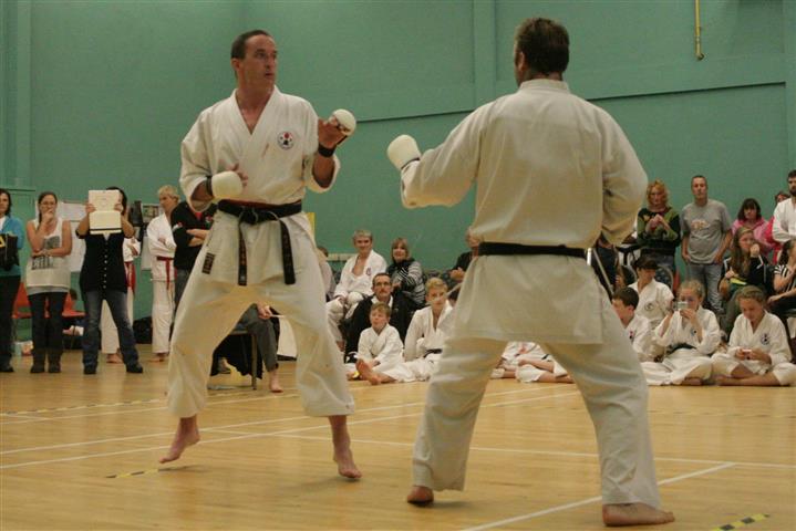 Southwest Karate Champs - Oct 2013 (42)