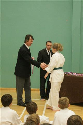 Southwest Karate Champs - Oct 2013 (50)