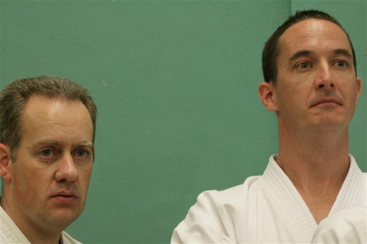 Southwest Karate Champs - Oct 2013 (8)