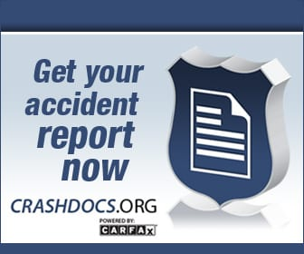 Request Reports - Dartmouth Police Department