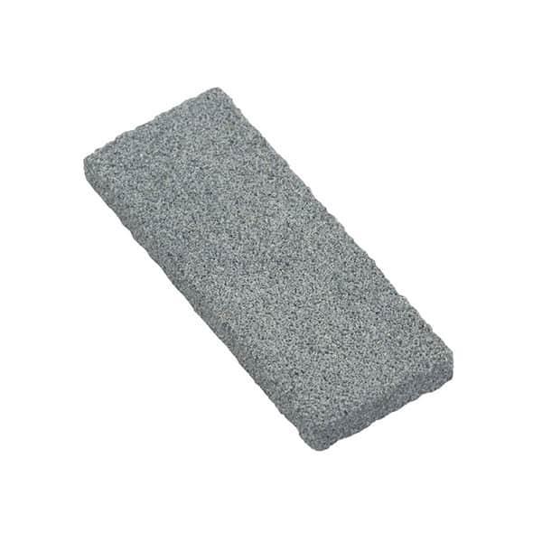 Target Flat Sharpening Stone