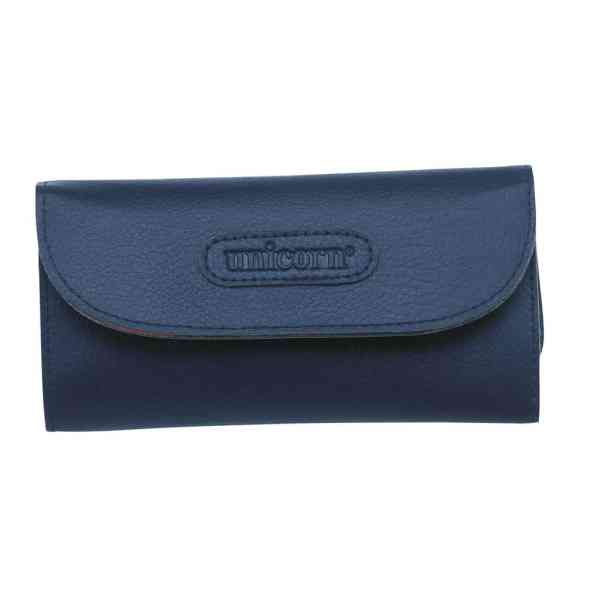 Unicorn - Maestro Darts Wallet