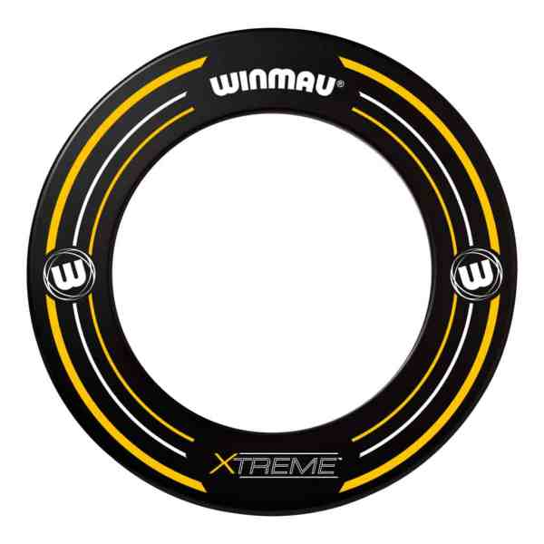 Winmau Extreme 2 Dartboard Surround