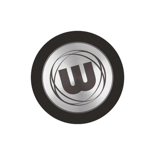 Winmau Premium Dart Point Protector