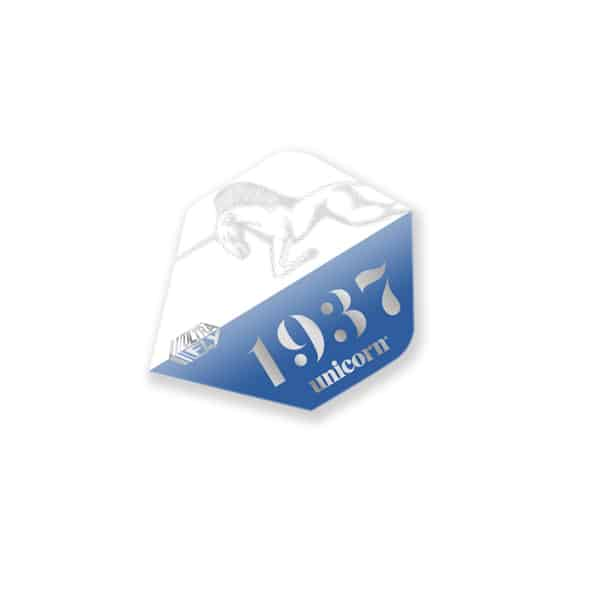 Unicorn ULTRAFLY Icon Blue Flights