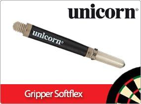 Gripper Softflex