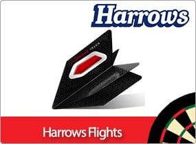 Harrows Flights