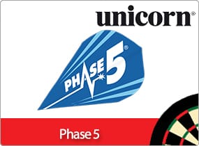 Unicorn Phase 5 Flights