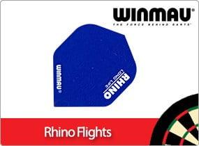 Winmau Rhino