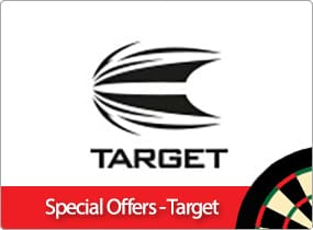 Target Special Offers