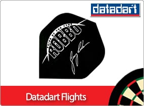 Datadart Flights