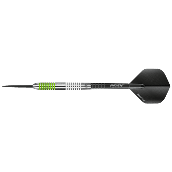 Winmau Ton Machine 21g Darts