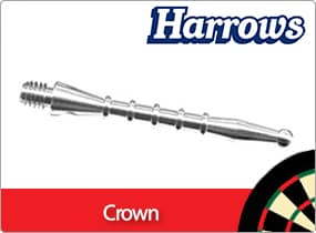 Harrows Crown