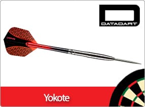 Yokote Darts
